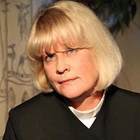 Anita Leppälä