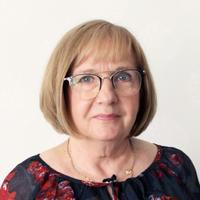 Anne Pöllä