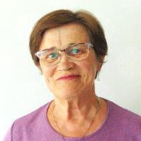 Laila Marjomaa